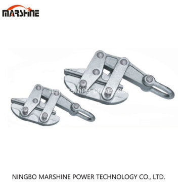 SKG-N Cable Gripper